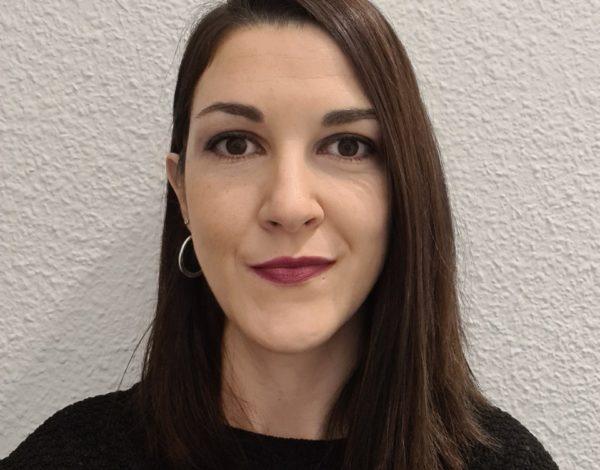 Laura García Navalón