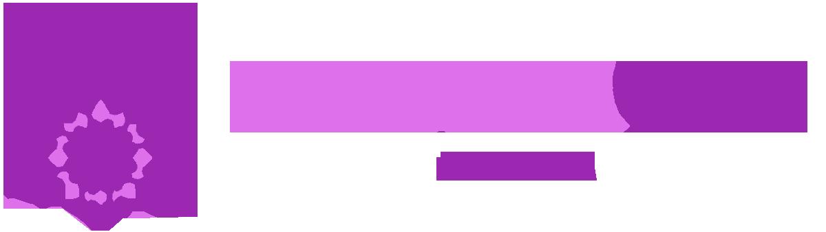Logo Web Laura